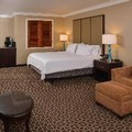 Pool image of Hilton Garden Inn Napa