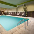 Photo of Hilton Garden Inn Nashville / Franklin Cool Spring Pool