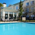 Photo of Hilton Garden Inn New Orleans Airport Pool