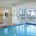 Photo of Hilton Garden Inn Newport News Pool