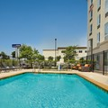 Image of Hilton Garden Inn North Austin
