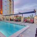 Photo of Hilton Garden Inn North Houston Spring Pool