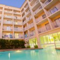 Pool image of Hilton Garden Inn Orange Beach Beachfront