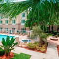 Photo of Hilton Garden Inn Orlando East Ucf Area Pool
