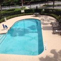 Image of Hilton Garden Inn Orlando North / Lake Mary