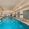 Photo of Hilton Garden Inn Overland Park Pool