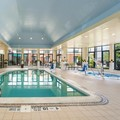 Pool image of Hilton Garden Inn Poughkeepsie / Fishkill