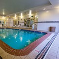 Photo of Hilton Garden Inn Providence Airport / Warwick Pool