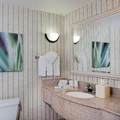 Swimming pool at Hilton Garden Inn Rock Hill