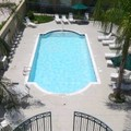 Pool image of Hilton Garden Inn San Diego