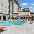 Photo of Hilton Garden Inn San Marcos Pool