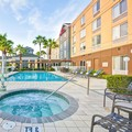 Photo of Hilton Garden Inn Sarasota Bradenton