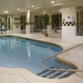Photo of Hilton Garden Inn Saratoga Springs Pool
