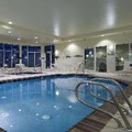 Photo of Hilton Garden Inn Seattle North / Everett Pool