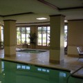 Image of Hilton Garden Inn Shreveport
