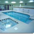 Photo of Hilton Garden Inn South Southpark Pool