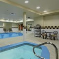 Photo of Hilton Garden Inn St. Charles Illinois