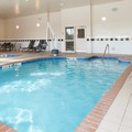 Photo of Hilton Garden Inn St. Paul / Oakdale Pool