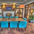 Image of Hilton Garden Inn Stony Brook