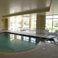 Photo of Hilton Garden Inn Suffolk Pool