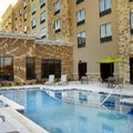 Photo of Hilton Garden Inn Texarkana Pool