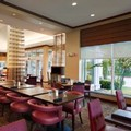 Image of Hilton Garden Inn The Woodlands