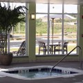 Pool image of Hilton Garden Inn Tifton