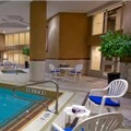 Photo of Hilton Garden Inn Toronto Airport Pool