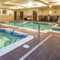Photo of Hilton Garden Inn Uniontown Pool