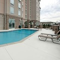 Pool image of Hilton Garden Inn Valdosta