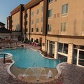 Photo of Hilton Garden Inn Victoria Pool
