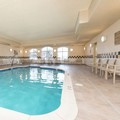 Pool image of Hilton Garden Inn West Lafayette