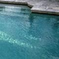 More Photos Pool Image Of Hilton Garden Inn Wichita