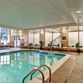 Pool image of Hilton Garden Inn Woodbridge