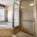Pool image of Hilton Garden Inn Wooster