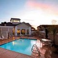 Pool image of Hilton Garden Inn Yuma / Pivot Point