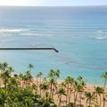 Image of Hilton Hawaiian Village Beach Resort & Spa