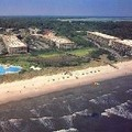 Pool image of Hilton Head Beach & Tennis Resort