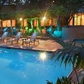 Pool image of Hilton Houston Westchase
