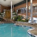 Pool image of Hilton Long Island