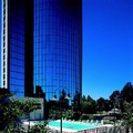 Pool image of Hilton Memphis