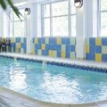 Photo of Hilton Providence Pool