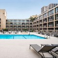 Photo of Hilton San Francisco Union Square Pool