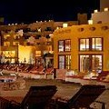 Pool image of Hilton Santa Fe Buffalo Thunder