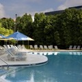 Photo of Hilton Short Hills Pool