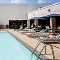 Pool image of Hilton Shreveport