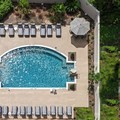 Photo of Hilton Waco Pool