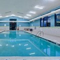 Pool image of Holiday Express & Suites Blacksburg
