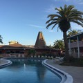 Pool image of Holiday Hotel & Resort