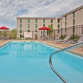 Photo of Holiday Inn Pool